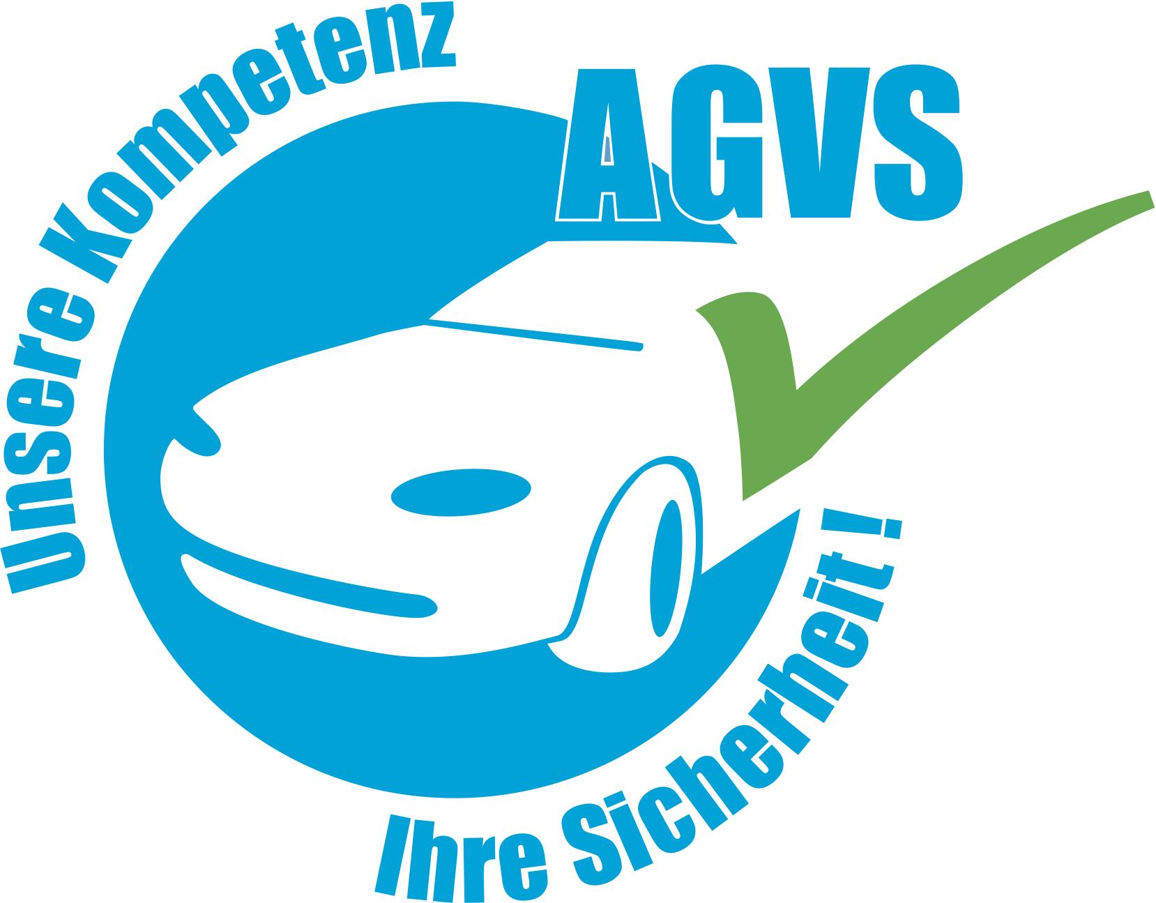AGVS - Sektion Schaffhausen