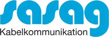 sasag Kabelkommunikation