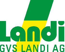 Landi Schgaffhausen